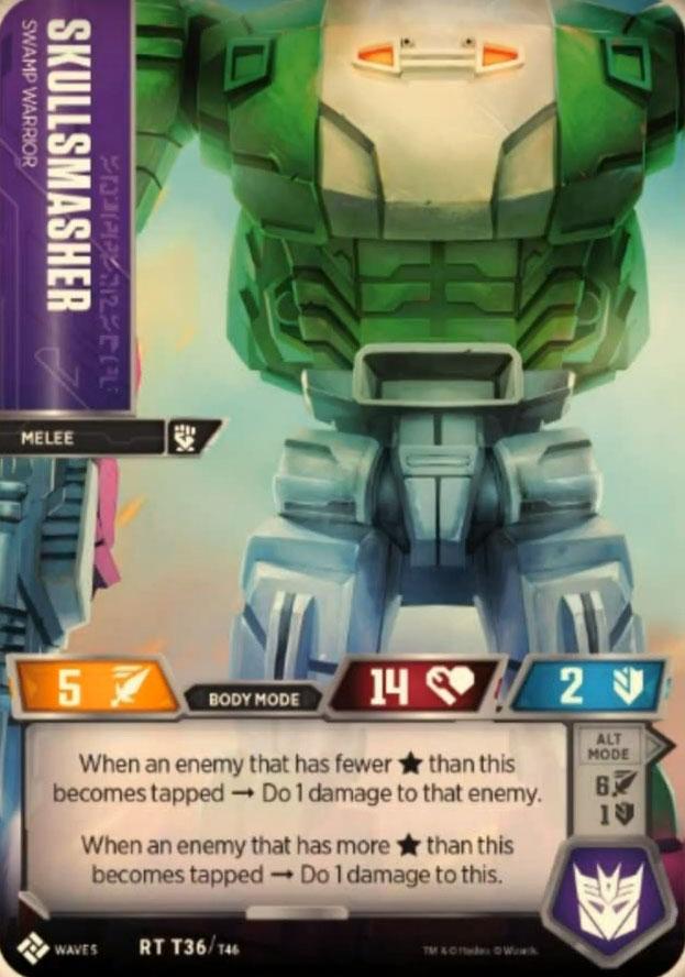 https://images.fortressmaximus.io/cards/tma/character/skullsmasher-swamp-warrior-TMA-bot.jpg