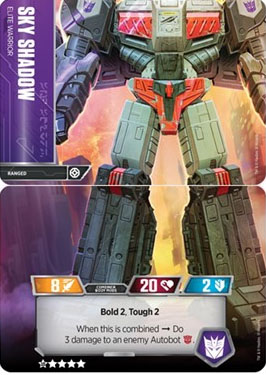 https://images.fortressmaximus.io/cards/tma/character/sky-shadow-elite-warrior-TMA-bot.jpg