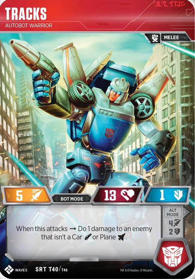 https://images.fortressmaximus.io/cards/tma/character/tracks-autobot-warrior-TMA-bot.jpg
