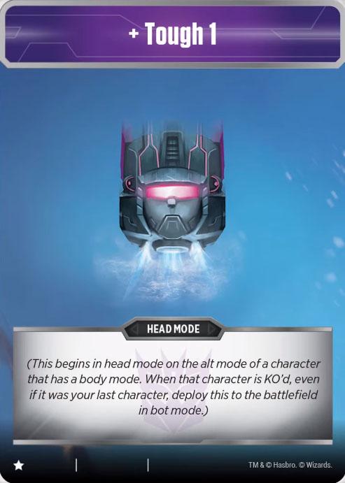 https://images.fortressmaximus.io/cards/tma/character/vorath--TMA-alt.jpg