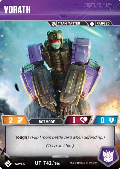 https://images.fortressmaximus.io/cards/tma/character/vorath--TMA-bot.jpg