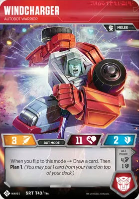 https://images.fortressmaximus.io/cards/tma/character/windcharger-autobot-warrior-TMA-bot.jpg