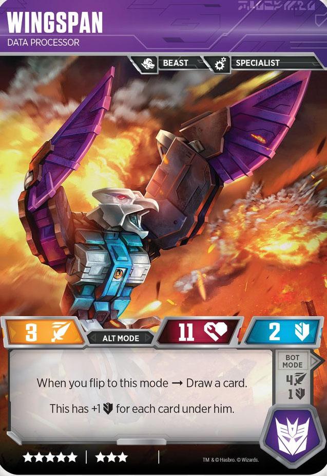 https://images.fortressmaximus.io/cards/tma/character/wingspan-data-processor-TMA-alt.jpg