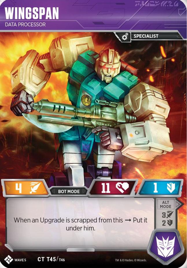https://images.fortressmaximus.io/cards/tma/character/wingspan-data-processor-TMA-bot.jpg