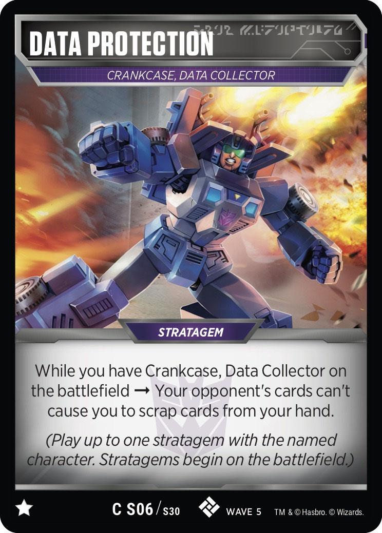 https://images.fortressmaximus.io/cards/tma/stratagem/data-protection-TMA.jpg