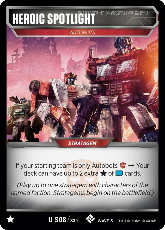 https://images.fortressmaximus.io/cards/tma/stratagem/heroic-spotlight-TMA.jpg