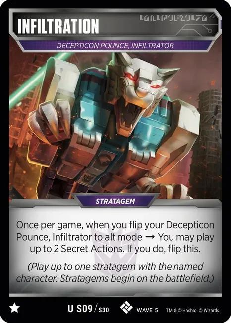 https://images.fortressmaximus.io/cards/tma/stratagem/infiltration-TMA.jpg