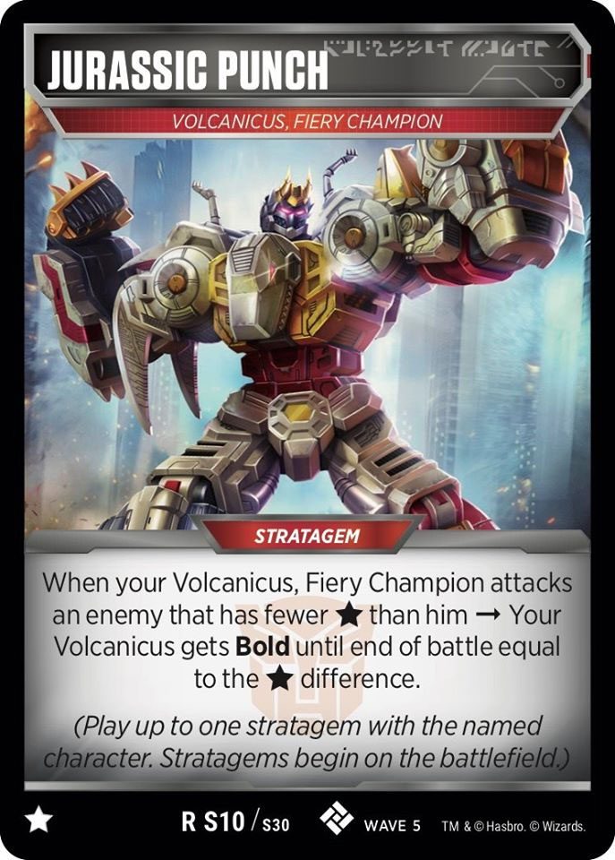 https://images.fortressmaximus.io/cards/tma/stratagem/jurassic-punch-TMA.jpg