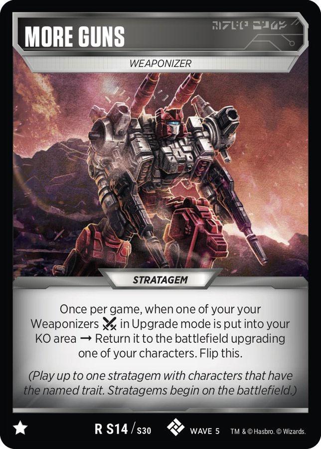 https://images.fortressmaximus.io/cards/tma/stratagem/more-guns-TMA.jpg