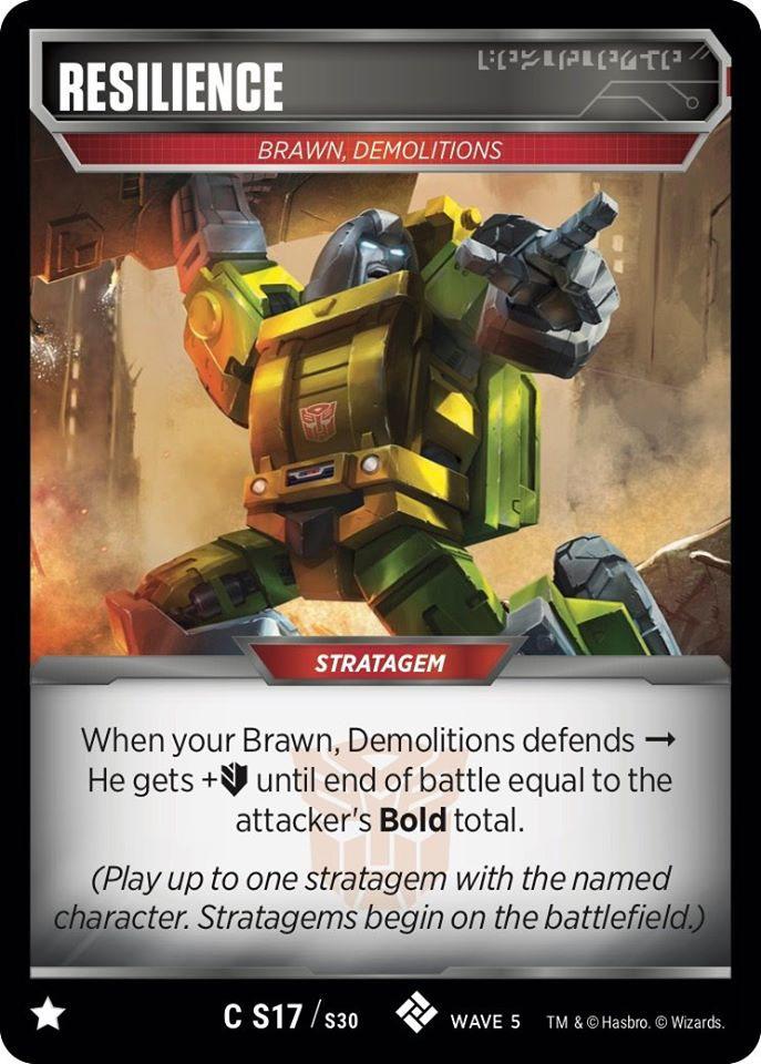 https://images.fortressmaximus.io/cards/tma/stratagem/resilence-TMA.jpg