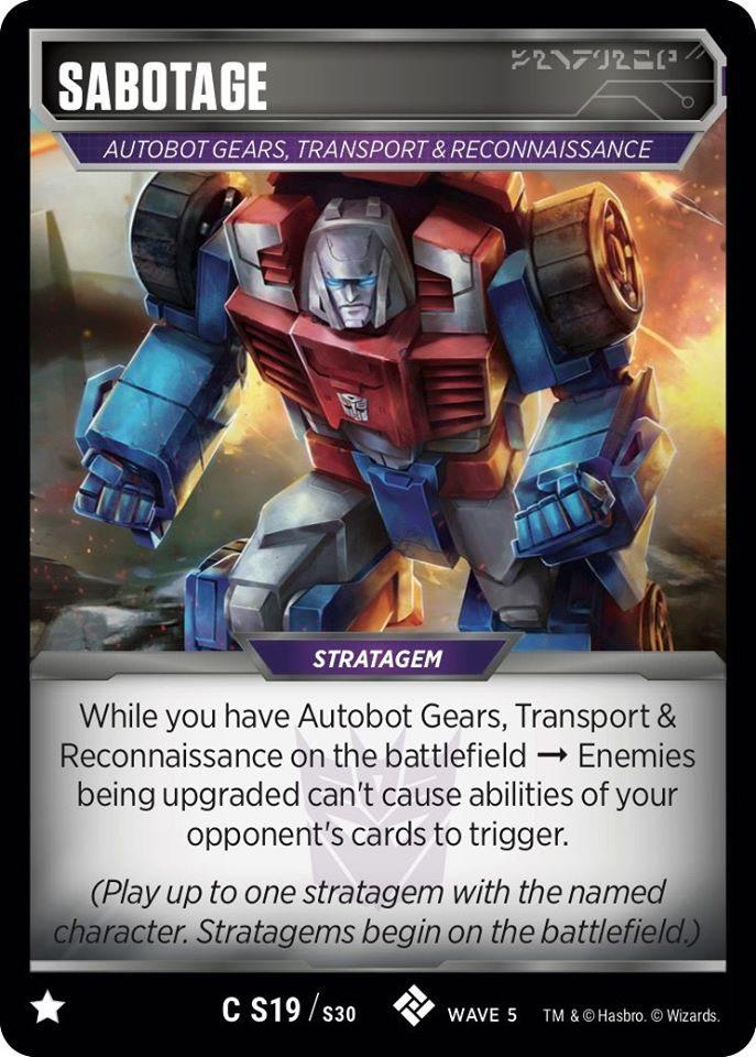 https://images.fortressmaximus.io/cards/tma/stratagem/sabotage-TMA.jpg