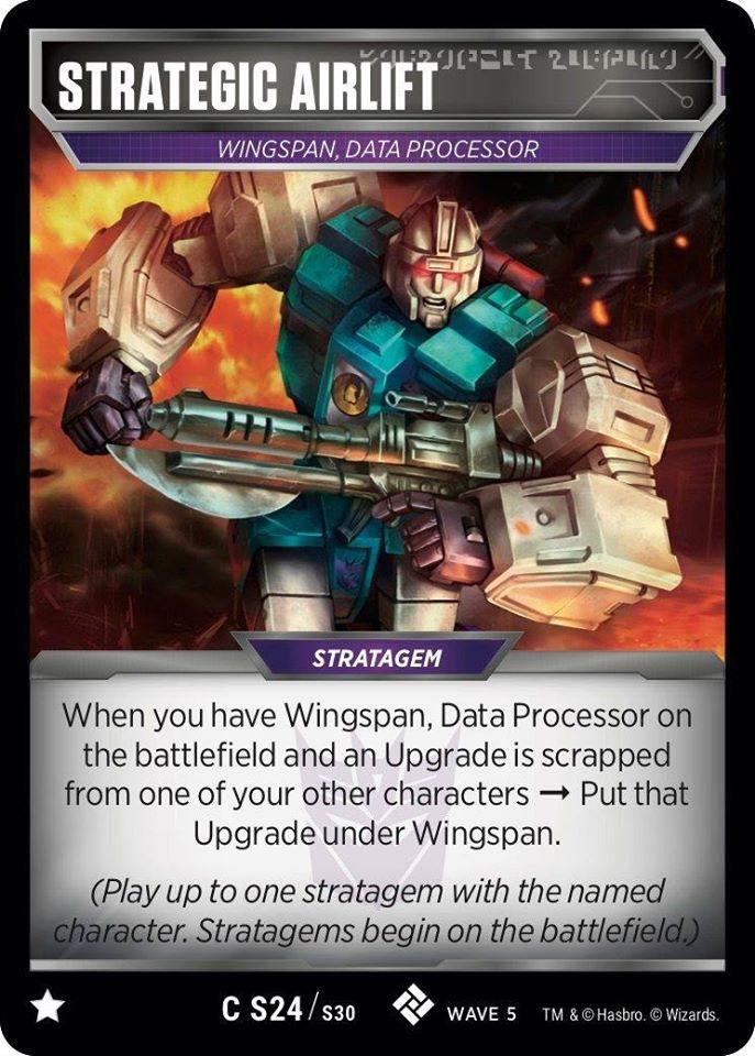 https://images.fortressmaximus.io/cards/tma/stratagem/strategic-airlift-TMA.jpg