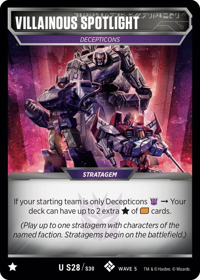 https://images.fortressmaximus.io/cards/tma/stratagem/villainous-spotlight-TMA.jpg
