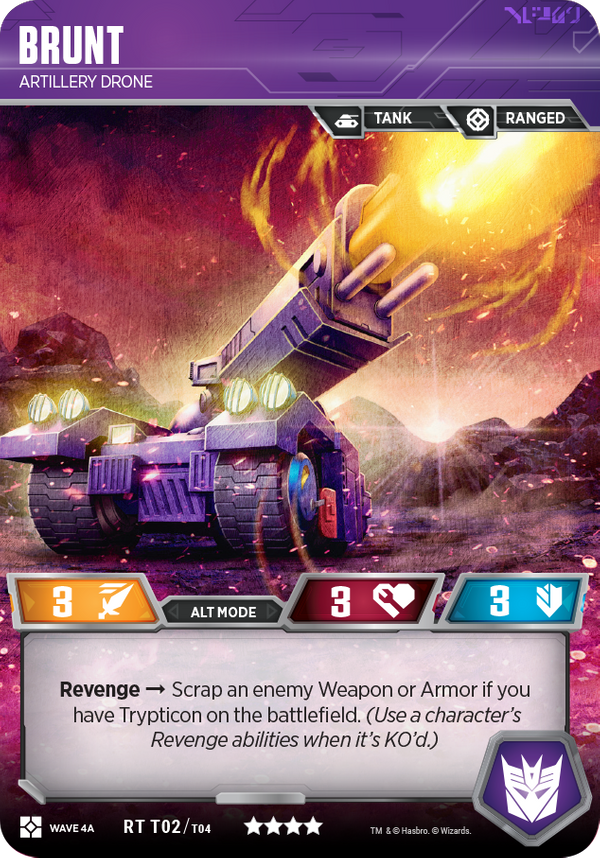 https://images.fortressmaximus.io/cards/typ/character/brunt-artillery-drone-TYP-alt.jpg