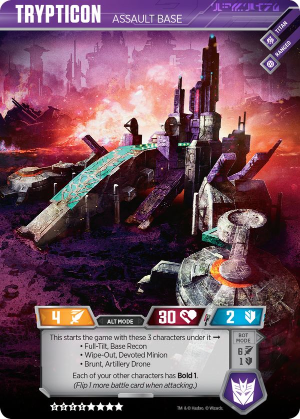 https://images.fortressmaximus.io/cards/typ/character/trypticon-assault-base-TYP-alt.jpg