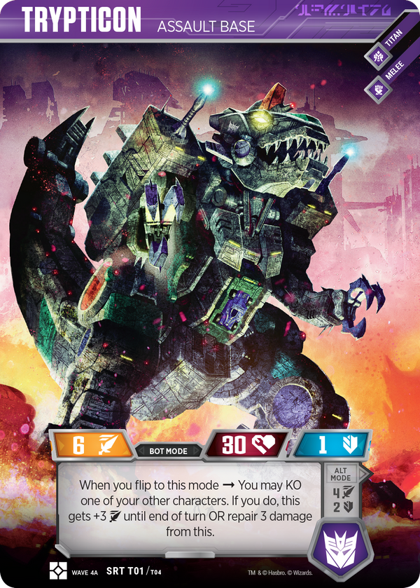 https://images.fortressmaximus.io/cards/typ/character/trypticon-assault-base-TYP-bot.jpg