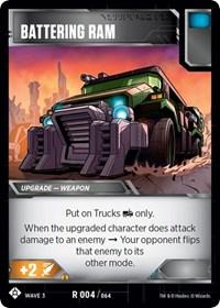 https://images.fortressmaximus.io/cards/wcs/battle/battering-ram-WCS.jpg