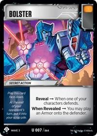 https://images.fortressmaximus.io/cards/wcs/battle/bolster-WCS.jpg