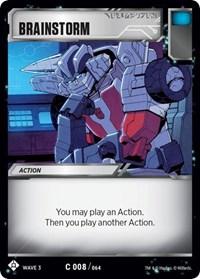 https://images.fortressmaximus.io/cards/wcs/battle/brainstorm-WCS.jpg