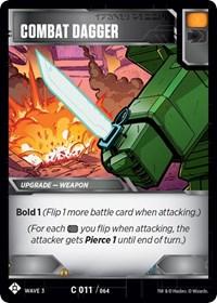 https://images.fortressmaximus.io/cards/wcs/battle/combat-dagger-WCS.jpg