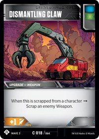 https://images.fortressmaximus.io/cards/wcs/battle/dismantling-claw-WCS.jpg