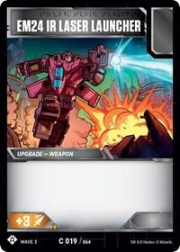 https://images.fortressmaximus.io/cards/wcs/battle/em24-ir-laser-launcher-WCS.jpg