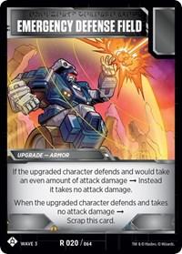 https://images.fortressmaximus.io/cards/wcs/battle/emergency-defense-field-WCS.jpg