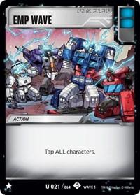 https://images.fortressmaximus.io/cards/wcs/battle/emp-wave-WCS.jpg