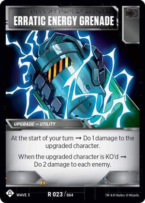 https://images.fortressmaximus.io/cards/wcs/battle/erratic-energy-grenade-WCS.jpg