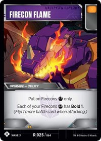 https://images.fortressmaximus.io/cards/wcs/battle/firecon-flame-WCS.jpg