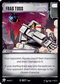 https://images.fortressmaximus.io/cards/wcs/battle/frag-toss-WCS.jpg