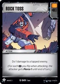 https://images.fortressmaximus.io/cards/wcs/battle/rock-toss-WCS.jpg