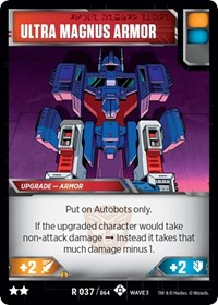 https://images.fortressmaximus.io/cards/wcs/battle/ultra-magnus-armor-WCS.jpg