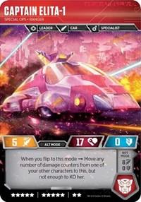 https://images.fortressmaximus.io/cards/wcs/character/captain-elita-1-special-ops-ranger-WCS-alt.jpg