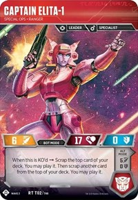 https://images.fortressmaximus.io/cards/wcs/character/captain-elita-1-special-ops-ranger-WCS-bot.jpg