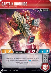 https://images.fortressmaximus.io/cards/wcs/character/captain-ironhide-infantry-bodyguard-WCS-bot.jpg