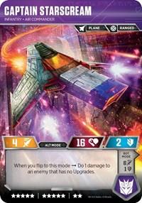 https://images.fortressmaximus.io/cards/wcs/character/captain-starscream-infantry-air-commander-WCS-alt.jpg