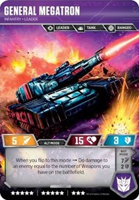 https://images.fortressmaximus.io/cards/wcs/character/general-megatron-infantry-leader-WCS-alt.jpg