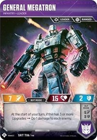 https://images.fortressmaximus.io/cards/wcs/character/general-megatron-infantry-leader-WCS-bot.jpg