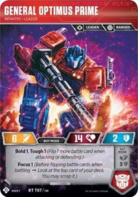 https://images.fortressmaximus.io/cards/wcs/character/general-optimus-prime-infantry-leader-WCS-bot.jpg