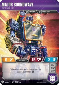 https://images.fortressmaximus.io/cards/wcs/character/major-soundwave-espionage-spy-WCS-bot.jpg