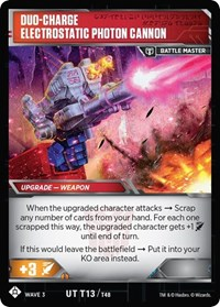 https://images.fortressmaximus.io/cards/wcs/character/private-firedrive-ground-command-artillery-WCS-alt.jpg