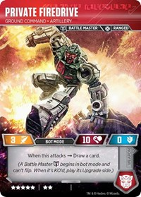 https://images.fortressmaximus.io/cards/wcs/character/private-firedrive-ground-command-artillery-WCS-bot.jpg