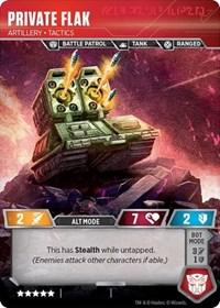 https://images.fortressmaximus.io/cards/wcs/character/private-flak-artillery-tactics-WCS-alt.jpg