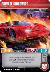 https://images.fortressmaximus.io/cards/wcs/character/private-sideswipe-infantry-soldier-WCS-alt.jpg