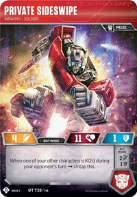 https://images.fortressmaximus.io/cards/wcs/character/private-sideswipe-infantry-soldier-WCS-bot.jpg