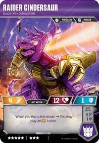 https://images.fortressmaximus.io/cards/wcs/character/raider-cindersaur-black-ops-demolitions-WCS-alt.jpg