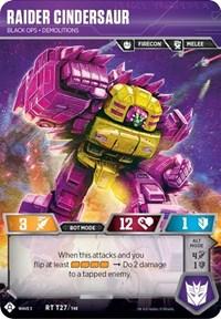 https://images.fortressmaximus.io/cards/wcs/character/raider-cindersaur-black-ops-demolitions-WCS-bot.jpg