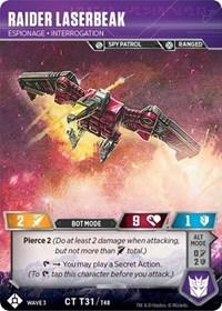 https://images.fortressmaximus.io/cards/wcs/character/raider-laserbeak-espionage-interrogation-WCS-bot.jpg