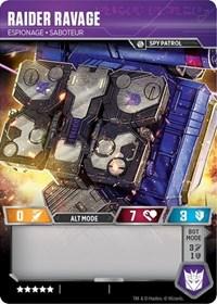https://images.fortressmaximus.io/cards/wcs/character/raider-ravage-espionage-saboteur-WCS-alt.jpg